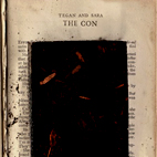tegan and sara: The Con
