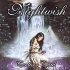 nightwish: Century Child