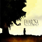 emarosa: This Is Your Way Out [EP]