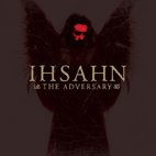 ihsahn: The Adversary