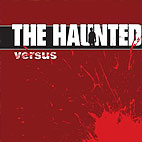 The Haunted: Versus