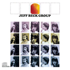 Jeff Beck Group: Jeff Beck Group
