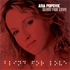 Ana Popovic: Blind For Love