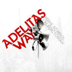 Adelitas Way: Home School Valedictorian