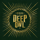 HBS: In Deep Owl