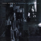 fates warning: A Pleasant Shade of Gray
