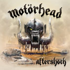 motorhead: Aftershock