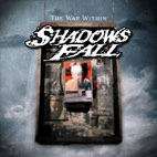 shadows fall: War Within