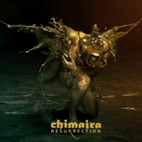 chimaira: Resurrection