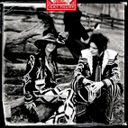 white stripes: Icky Thump [Single]