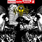 queensryche: Operation: Mindcrime II
