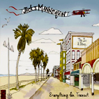 jacks mannequin: Everything In Transit