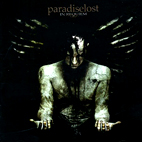 paradise lost: In Requiem