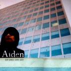 aiden: Our Gangs Dark Oath