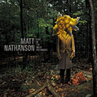 matt nathanson: Last of the Great Pretenders