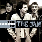 jam: The Sound Of The Jam