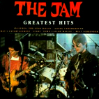jam: Greatest Hits
