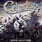 Cellador: Enter Deception