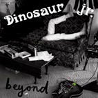 dinosaur jr: Beyond
