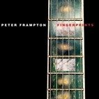 peter frampton: Fingerprints