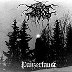 darkthrone: Panzerfaust