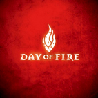 day of fire: Day Of Fire
