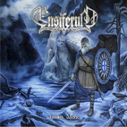 ensiferum: From Afar