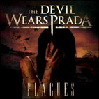 the devil wears prada: Plagues