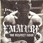 Emmure: The Respect Issue