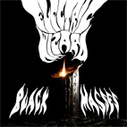electric wizard: Black Masses