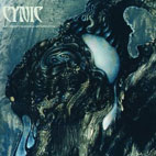 cynic: Carbon-Based Anatomy [EP]