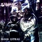 samael: Blood Ritual