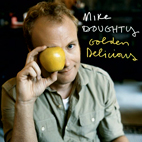 mike doughty: Golden Delicious