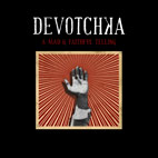 devotchka: A Mad And Faithful Telling