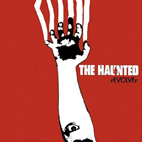 The Haunted: Revolver