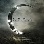 Luna Mortis: The Absence