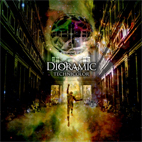 Dioramic: Technicolor