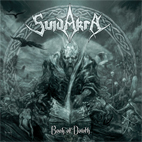 suidakra: Book Of Dowth