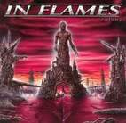 in flames: Colony