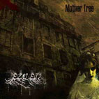 Eulen: Mother Tree