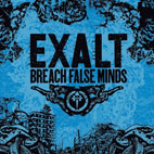 Exalt: Breach False Minds