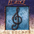 at vance: No Escape