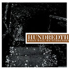hundredth: When Will We Surrender