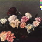 new order: Power, Corruption & Lies