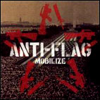 anti-flag: Mobilize