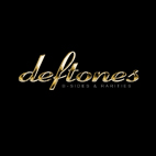 deftones: B-Sides And Rarities