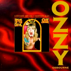 ozzy osbourne: Speak Of The Devil