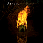 atreyu: A Death-Grip On Yesterday