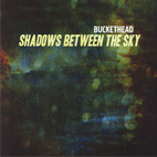 buckethead: Shadows Between The Sky