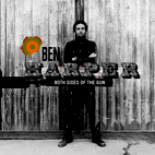 ben harper: Both Sides Of The Gun